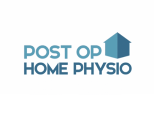 Post Op Home Physio